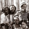Gregory Isaacs, Dennis Brown & Freddie Mc Gregor Mixtape