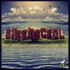 The Descent - Original Mix Feat. BBK