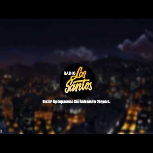 Marion Band$ - Hold Up (Feat. Nipsey Hussle) [GTA V]