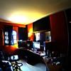 Gravity - (John Mayer) - INN ESTUDIO