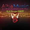 2Po2 - Kom Ra N'Dashni - www.AlbaMusic-KS.tk