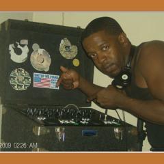 puntas de aller(DJ LEO MIX)