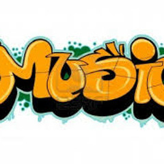 Música(Stroke Ft. Nonack SRC)