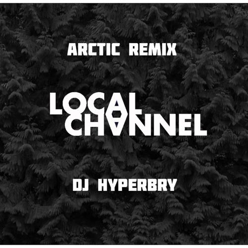 Arctic (Remix)