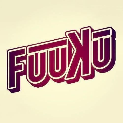 FuuKu x Robotshow 064