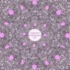 Lingvisto x Purple Pakistan - 1008 Names (Shiva Sahasranama Edit)