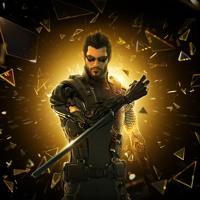 Icarus (Deus Ex: Human Revolution 80s cover)