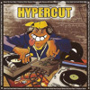 Expression Freestyle (Hypercut Scratch Tape Vol.1)