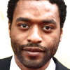 Chiwetel Ejiofor on his tour of 'Black Savannah' during '12 Years a Slave'