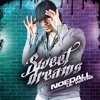 """SWEET DREAMS""  FT. LIL WAYNE  (prod. by Cory Gadget)"