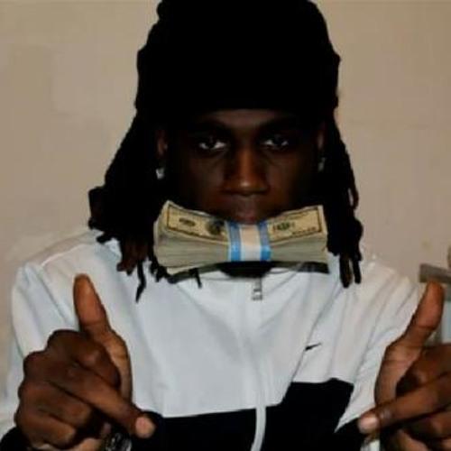 Billionaire Black & Kid Smoke - Take My Shirt Off [Prod. By Baggz]