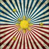 Joephs - Original Pilipino Music