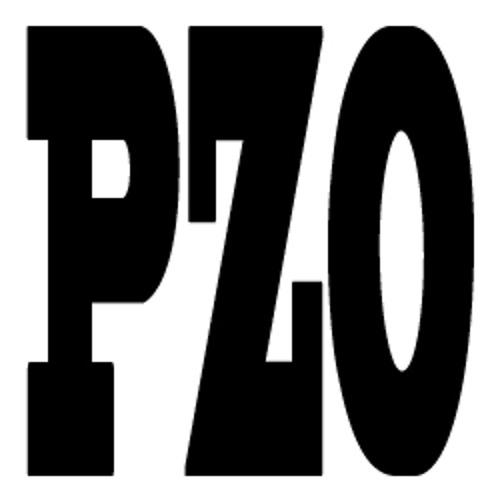 PZO - Goin In