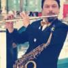 Arioso - J.S. Bach - Flute