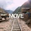 Move - Jimmy Tran