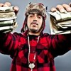 French Montana-Aint Worry Bout Nothin (Free Download)