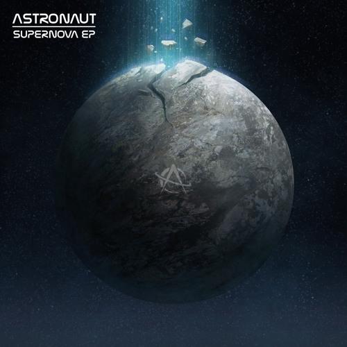 Astronaut - Supernova (Free Download!)