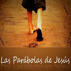 14 - Antonio Lázaro - Las diez vírgenes