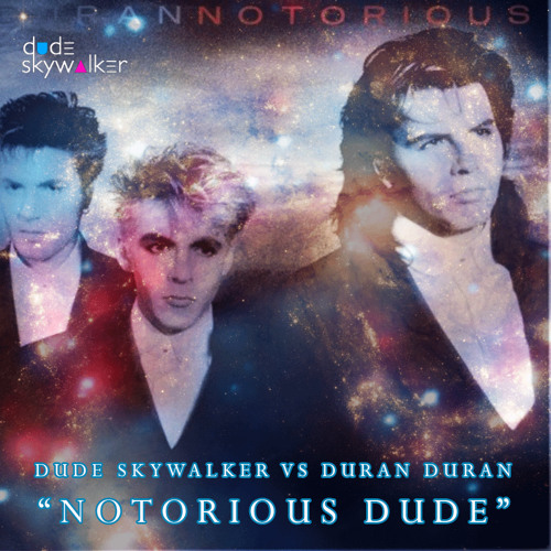 Notorious Dude [FREE DOWNLOAD]