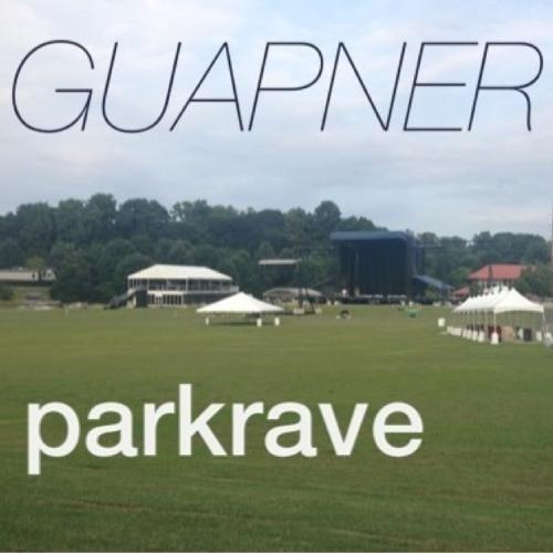 Parkrave