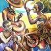 Keji - Yaba Angelosi [Produced by Yaba Angelosi] South Sudanese Music