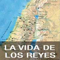 SERIE: LA VIDA DE LOS REYES