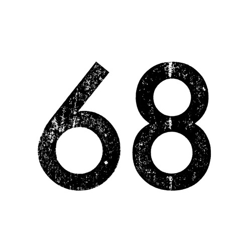 Betoko - U Got 2 [OFF Recordings]
