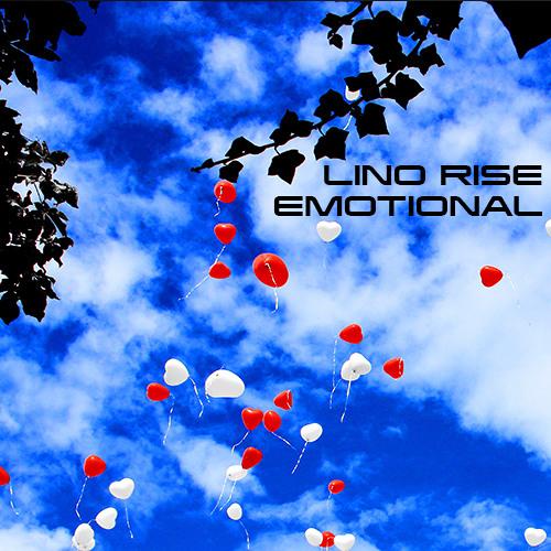 Lino Rise - Atlantis Instrumental I ( Remix )