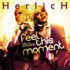Pitbull - Feel This Moment ft. Christina Aguilera [H e r l i c H]