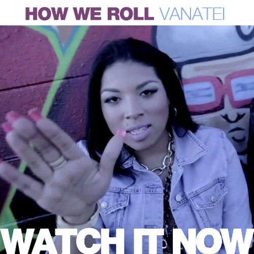 How We Roll (Prod & Feat Blunt City) NEW$$$