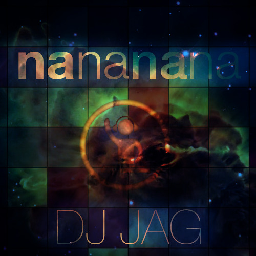 Na Na Na Na (Original mix)