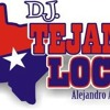 TEX MEX PURO SAX ROMANTICO DJ TEJANO LOCO