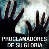 13 - Julio Márquez - Como ser verdaderos proclamadores de Su gloria