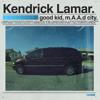Kendrick Lamar - M.A.A.D. City (Eprom Remix) (Vanilla Cup Trap Bootleg) [FREE]