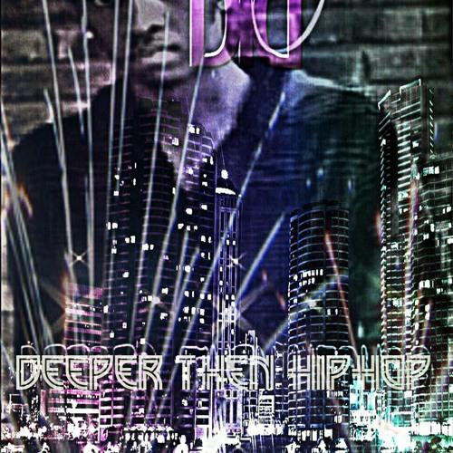 Shaddow - Watching Movies Remix Ft. Green Gang