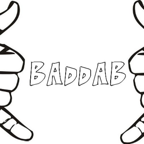 Krewella - Alive (BaddaB Remix)