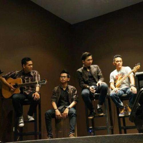 Kabogoh Jauh (Darso Cover By METAFORA) at Bandung