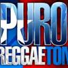 Reggaeton Latino - Don Omar Ft. Dj Erik - 013