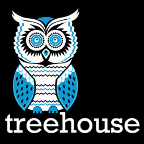 Opening(Live from Treehouse Miami 9-1-13)