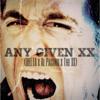 Any Given XX (Al Pacino Speech)