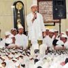 01 Renungan  Oleh Ust. Muhammad Arifin Ilham