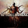 Intro to Berzerker By After The Burial