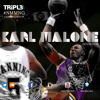 Karl Malone Interlude