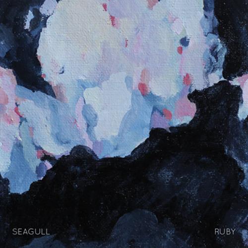Seagull - Ruby