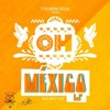 VanDeGraaffSeven - Oh Mexico