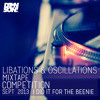 Libations & Oscillations - DamnsonMixtape - I Did It For The Beenie