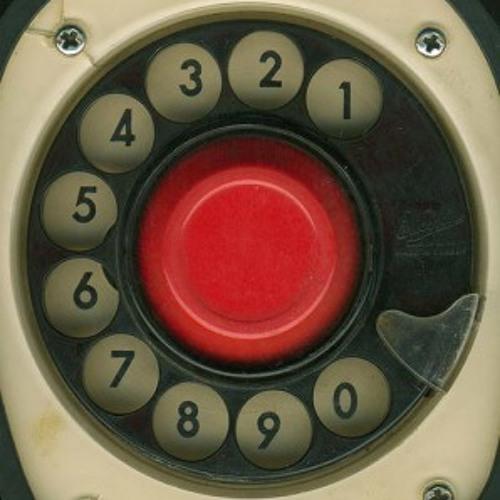 20: Voicemail Memories