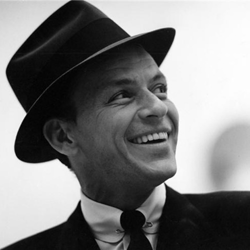 Frank Sinatra - Strangers in the Night (TCM Underground on Vocals)