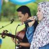 Affan Aizat feat.Anis Syazwani -Cari Nafkah