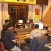 ตัวอย่างเพลงบริษัท,บุคคลและสถาบัน Powered by Pro Music Studio T.080-4886946